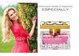 Wholesale New Especially women perfume fragrance women s perfume ml original packaging WOMEN PARFUM