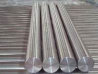Wholesale titanium bar