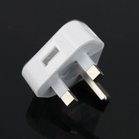 Wholesale Wall AC USB Cable for iPod iPhone