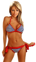 Wholesale colors hot sale lady swimwear new fashion lady bikinis Sexy swimsuit
