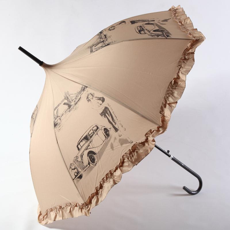 Lepeze,kisobrani ...modni detalji kroz istoriju!!! - Page 3 Old-fashion-pagoda-umbrella-lace-car-beauty