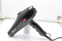 Wholesale Professional high power hairdryer Hair salon hair dryer power saving hair dryers