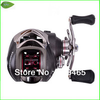 Wholesale FTR R Fishing reel Bait reel baitcasting reel fishing reel Right hand