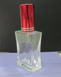 Wholesale fashionale perfume bottle
