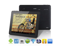 Wholesale Pipo Max M1 Android Tablet PC Dual Core GHz Inch IPS Points GB DDR3 GB