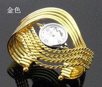 Wholesale High end ladies watch bracelet watch fashion gift watch fashion female form