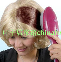 Wholesale Dye ing HAIR Coloring BRUSH color professional salon ID