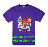 Trukfit Boys tee shirt, Hip- hop T- shirts , Trukfit Round Nec...
