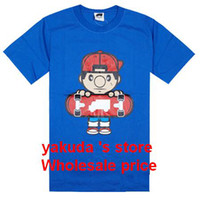 Wholesale 2013 Hot Selling Trukfit Men s Tommy T shirt Clothing Short Sleeves Trukfit Crew Neck T Shirts