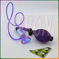 Envío de la gota , en multiples velocidad Vibrador , Juguetes de vacío , productos adultos , juguetes del sexo para las mujeres