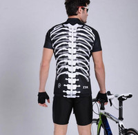 Wholesale 2013 LOOK Pro team cycling jersey short sleeve cycling Black jersey set bicycle wear cycling clothes