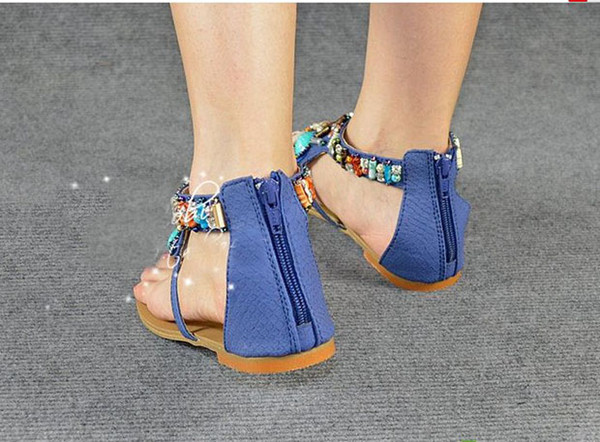 Free Shipping wholesale Dropshipping 2015 new fashion 3 colour