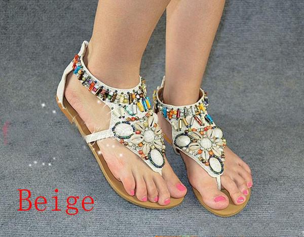 2014 dropship women designer shoes wholesale
