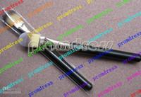 Individual Makup brush air shadow - China post air new brand high quality Makeup Brush