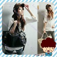 PU Zipper Poucht Shoulder Bags fashion bag handbag hot super star shoulder designer bags leather Adjustable strap messenger bags 52