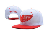 Embroidered Top Hats Twill 2013 Hot WuTang Snapbacks Hats Snapback hats Snapback hat snap backs Hats caps Snapback Cap