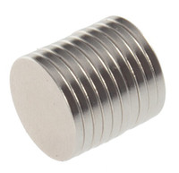 Neodymium Magnets  neodymium magnets - Super Strong Disc Round Rare Earth Neodymium Magnets mmx1mm Craft Model