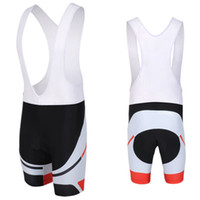 Wholesale Hot sale bib short sleeve cycling wear clothes short sleeve bicycle bike riding