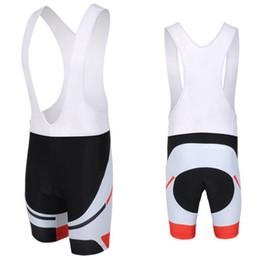 Cuissard vente à vendre-L'habillement chaud de bicyclette de vente de cyclisme de manches courtes court la bicyclette de manchon / vélo / équitation
