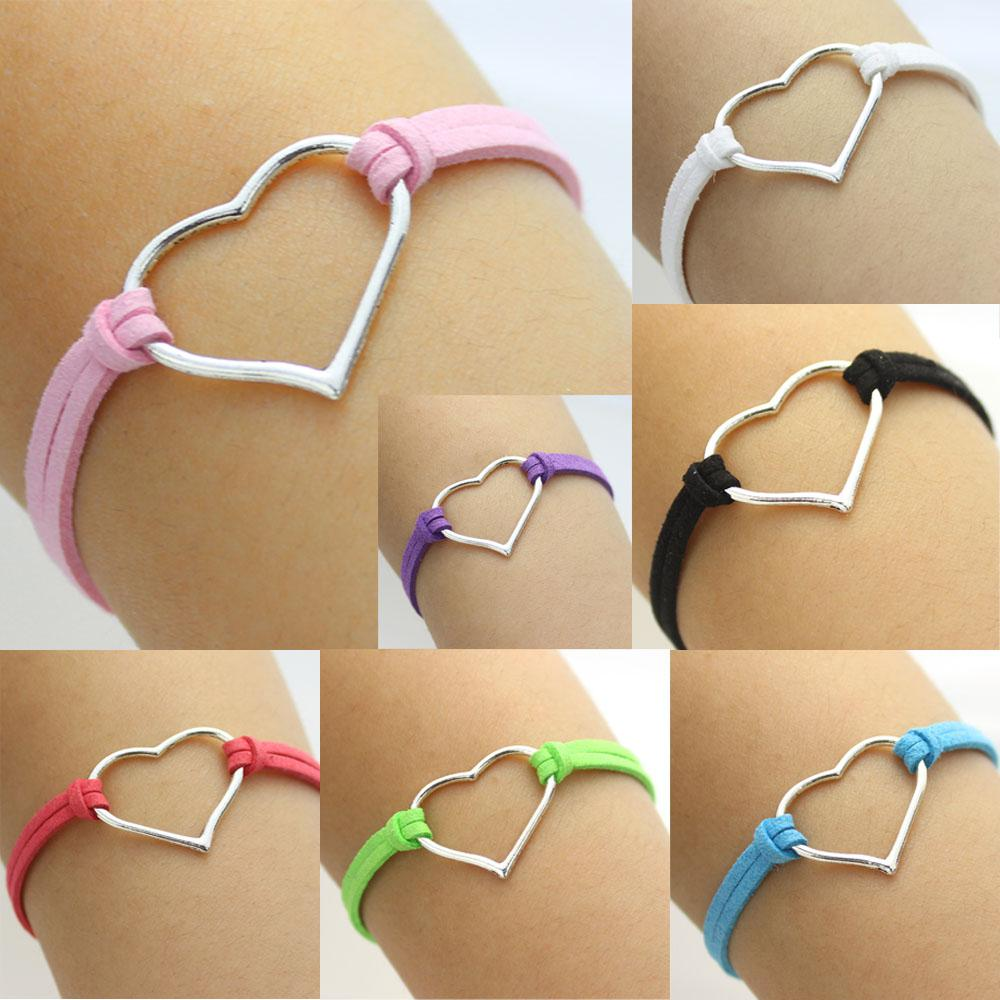 Buy Cheap Personalized Jewelry Online at GetNameNecklace