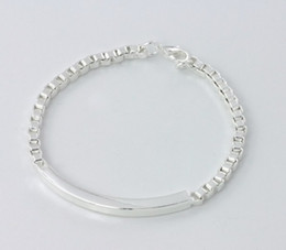 Hot Style 20% OFF Brand NEW Fine Jewelry 999 Sterling Silver Bangle Bracelet Factory Price Free shipping