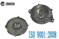 Wholesale Engine Box Parts