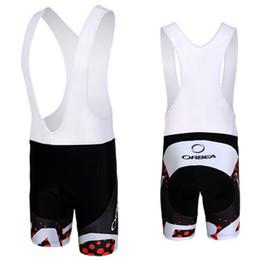 Cuissard vente à vendre-Hot vente ORBEA bib court manches cyclisme vêtements vêtements court vélo manchon / vélo