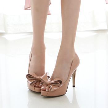 pinkbox-Direct buying service from Korea, Korean fashion buying