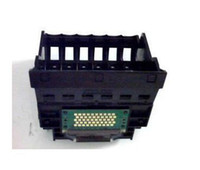 Wholesale DHL QY6 Print Head For I9100 S900 S9000