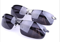 Cheap 3043 new polarized sunglasses male models men's polarized sunglasses sunglasses