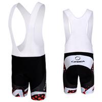 Wholesale Hot sale ORBEA bib short sleeve cycling wear clothes short sleeve bicycle bike