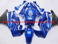 ABS CBR600 Before 2000 7 Gifts EMS free fairings For CBR600 F2 91-94CBR600 1991 1992 1993 1994 CBR600 F2 91 92 93 94 CBR600F2 1991 1992 1993 1994 CBR 600 CBRF2