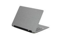 14-14.9'' slim laptop - 14 inch Intel Celeron U win7 laptop intel notebook HDMI Webcam Wireless network slim laptop