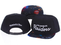 Wholesale 2013 Galaxy Snapback Caps Football Hats Mix Match Order All Caps in stock Top Quality Hat