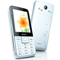 Wholesale The new phones electric double original mobile phone made mobile phones shma F99 cheap cell phones