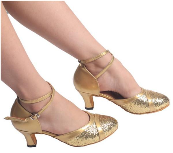 Shoes for men online Dance shoes online reviews
