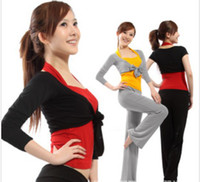 Wholesale three piece yoga clothing yoga clothing sportswear Workout clothes can be made
