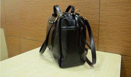 Wholesale DHL air free delivery of high quality fashion bag leisure bag handbag