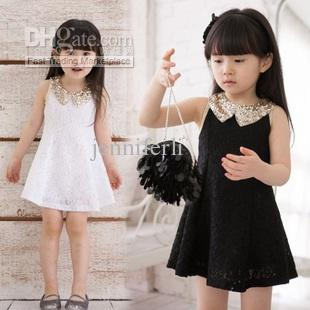Kids Designer Clothing Online Online clothing stores Womens