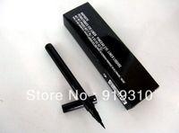 Wholesale Brand cosmetics makeup makeup rapid eye liquid eyeliner pinceau eyeliner liquid