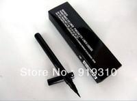 Wholesale Profession Brand cosmetics make up rapid eye liquid eyeliner pinceau eyeliner liquid black g gift