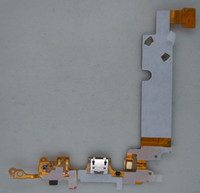 Wholesale for LG Optimus L5 e610 charging connector flex cable