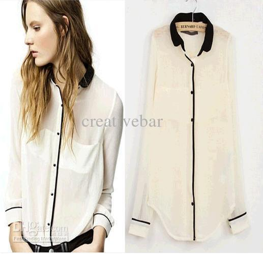 Fashion clothes 2013 В Cheap clothing stores