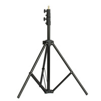 Wholesale SN304 Small Video Light Stand For Photo Studio Brand New