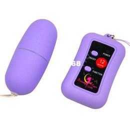 2017 étanche balle vibrante télécommandé Vente en gros de contrôle -Télécommande étanche Bullet Mute Vibrant Cute Little Jump Egg Top Sex Toy Adult Pr étanche balle vibrante télécommandé autorisation