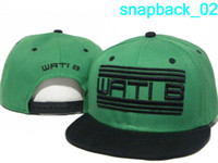 Red Man Cotton hat hats green wholesale snapback hat cheap baseball best quality hats 2013 newest hat free shipping