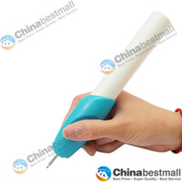 Wholesale Electric Engraver Engraving Pen Wood Glass Metal Tool Tip Chinabestmall