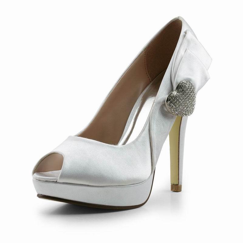 New 2013 Sweet High Stiletto Heel Wedding Shoes Th12118 Mens Beach Wedding Shoes Mischka Badgley