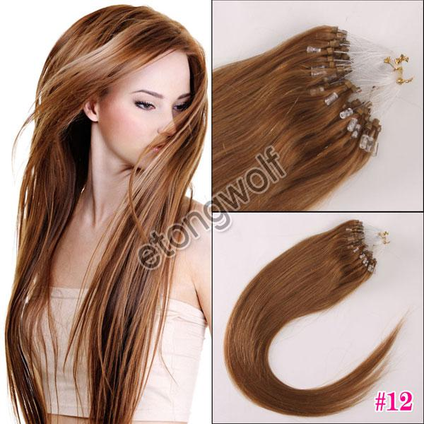 Who Has The Best Human Hair Extensions 53