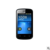Cheap The ZTE ZTE u880s2 Mobile G3 Android smart phone 1G Quanguolianbao of original mobile phone